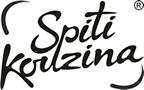 spiti-kouzina-logo-footer