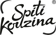Spiti Kouzina – Τιμές Χονδρικής – Δωρεάν Παράδοση