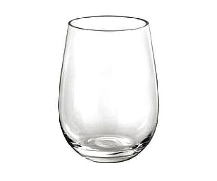 Ποτήρι νερού χαμηλό