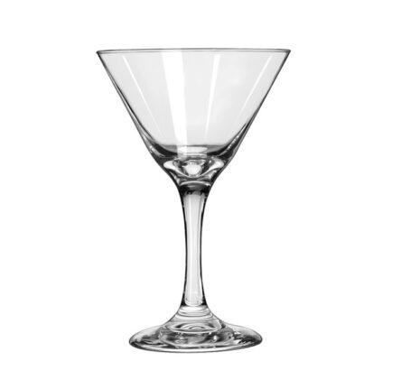 Ποτήρι μαρτίνι