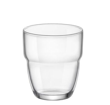 Ποτήρι νερού modulo