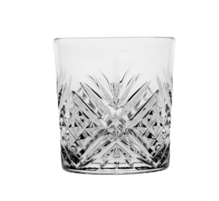 Ποτήρι ουίσκι broadway 30
