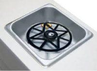 Ψεκαστήρας νερού risen επιτραπέζιος πλυντήριο σέικερ