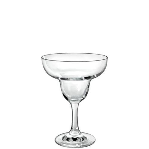 Ποτήρι μπαρ κοκτέιλ μαργαρίτα 27cl