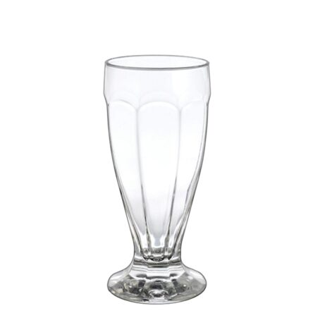 Ποτήρι γρανίτας