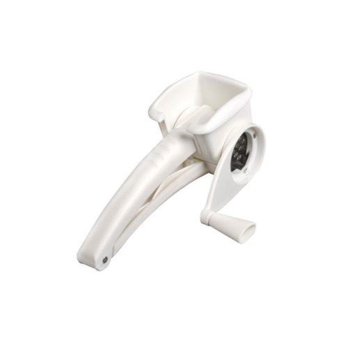 Τυρομηχανη χειρός πλαστική οικιακής χρήσης Metaltex