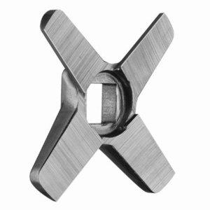Ανταλλακτικό μαχαίρι κρεατομηχανής Νo 8. Westmark