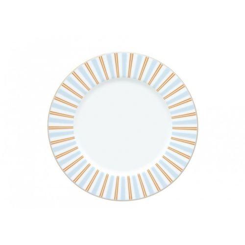 Σετ 20 τεμαχίων πιάτα πορσελάνη Ιονία
