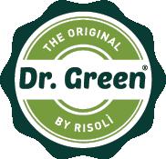 Risoli Dr Green