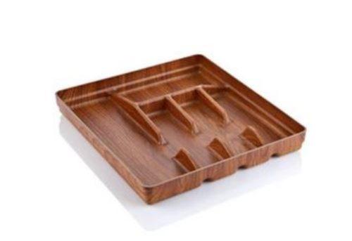 Κουταλοθήκη συρταριού 32χ34.5x4.5