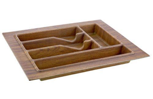 Κουταλοθήκη συρταριού 40.5χ47.5χ5