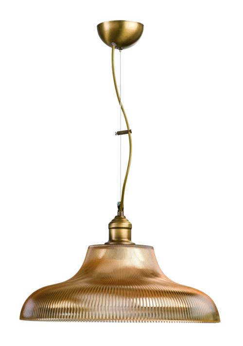 Φωτιστικό οροφής μελί