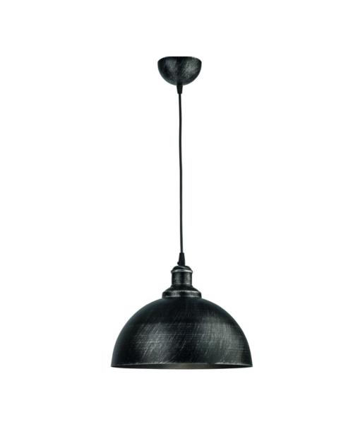 Φωτιστικό οροφής αλουμινίου