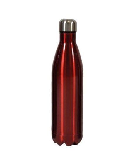 Μπουκάλι ισοθερμικό ανοξείδωτο