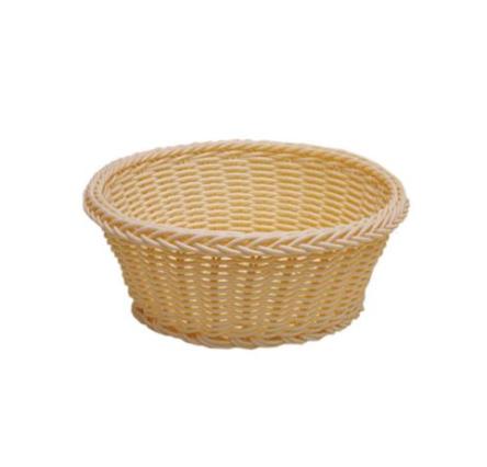 Ψωμιέρα επιτραπέζια πλαστική