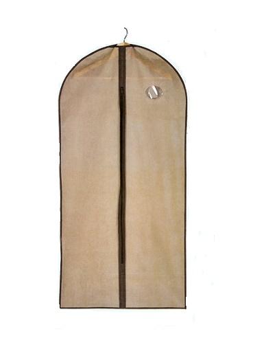 Θήκη παλτού