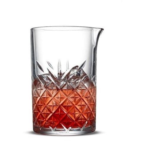 Ποτήρι ανάμειξης