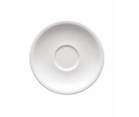 Πιάτο φλιτζανιού