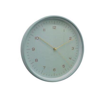 Ρολόι βεραμάν