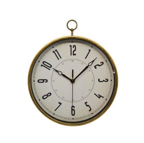 Ρολόι αντικέ