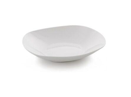 Πιάτο βαθύ τετράγωνο