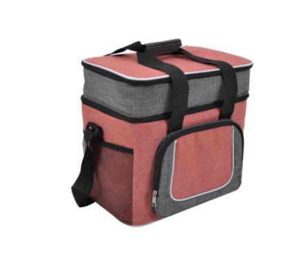 Ισοθερμική τσάντα 22 λίτρων