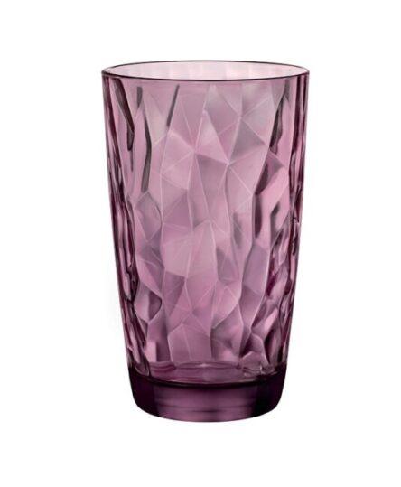 Ποτήρι κόκκινο