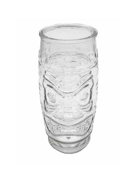 Ποτήρι κοκτέιλ