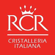 Καράφα Κρυστάλλινη opera RCR