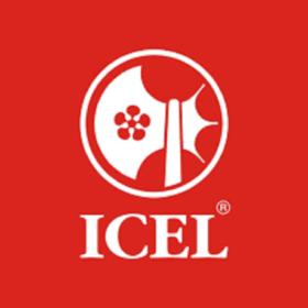 Icel-logo